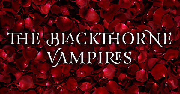 blackthorne vampires fb group.png