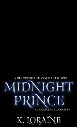 MIDNIGHT PRINCE coming soon.jpg