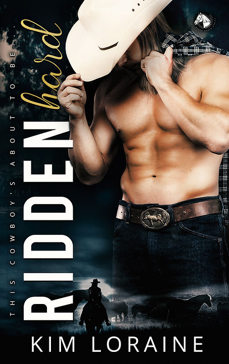 Ridden Hard Kim Loraine E-Cover.jpg