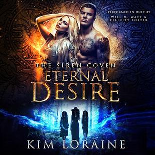 Eternal Desre audiobook.jpg