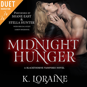 MIDNIGHT HUNGER audiobook final.png