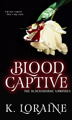 Blood Captive rebrand.png