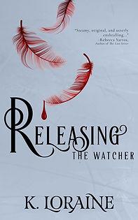 releasingthewatcher.jpg