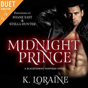 MIDNIGHT PRINCE audiobook final.png