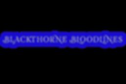 Blackthorne Bloodlines 1.png