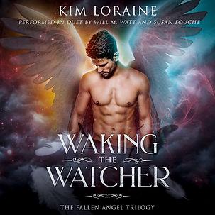 waking the watcher audio.jpg