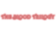 blood trilogy 1.png