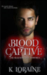blood captive kloraine.jpeg