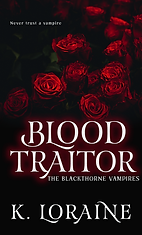 blood traitor rebrand.png