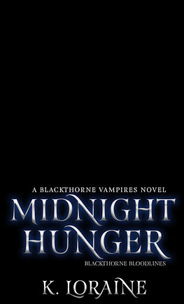 MIDNIGHT HUNGER coming soon.jpg