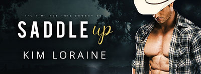 Saddle Up Kim Loraine Social Banner.jpg