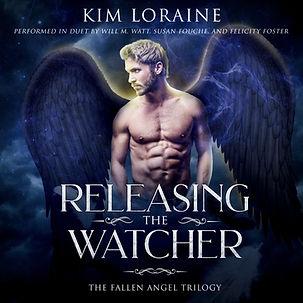 releasing the watcher audio.jpg