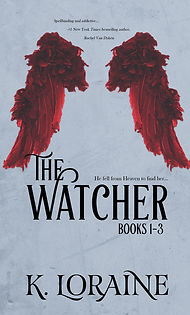 Watcher ebook.jpg