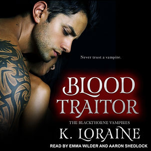 BloodTraitor_Audiobook.jpg