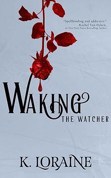 wakingthewatcher.jpg