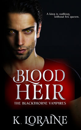 Blood HEIR KLoraine.jpeg
