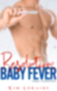 Resolution-Baby-Fever-Kindle.jpg