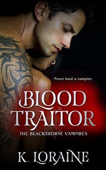 Blood Traitor K loraine.jpeg