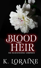 Blood heir rebrand 2.png