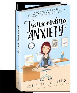TranscendingAnxiety2.png