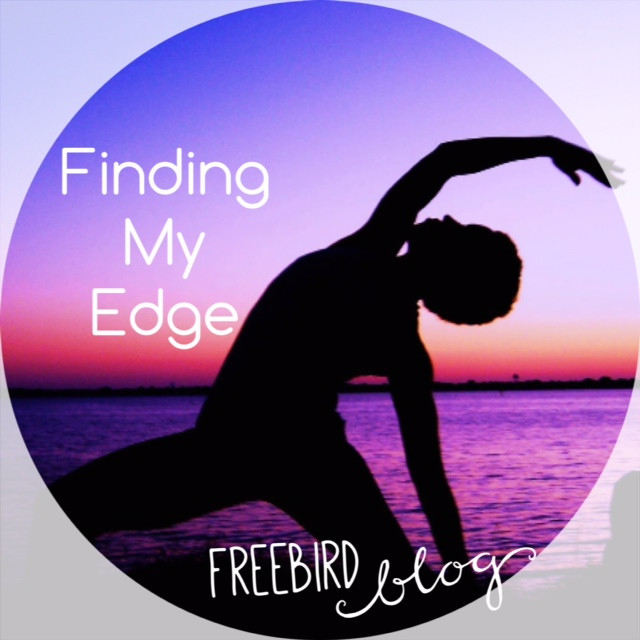 finding my edge.JPG