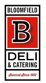 new bdeli logo.PNG