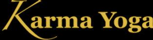 Karma Yoga Logo.jpg