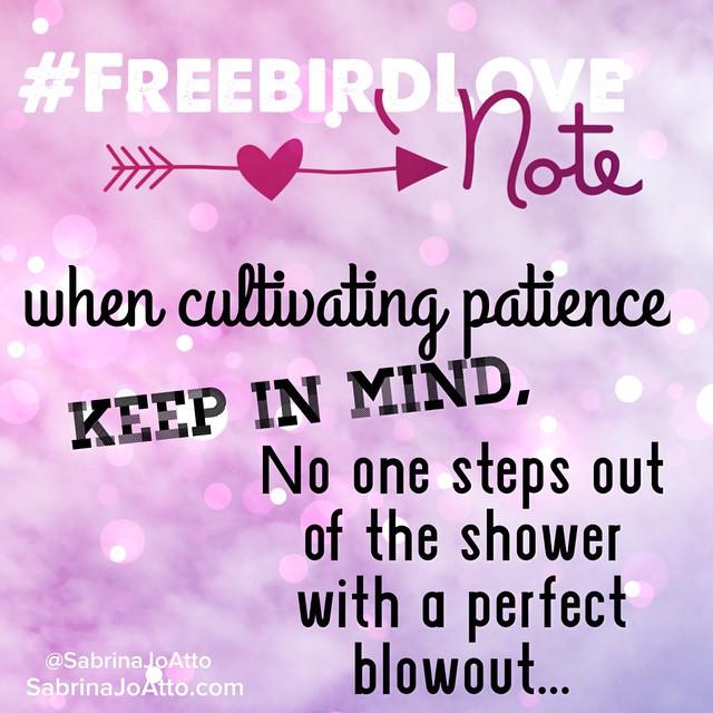 Instagram - 💁😊✌️ #freebird #freebirdlove #freebirdblog  #highbeautyvibe #spiri