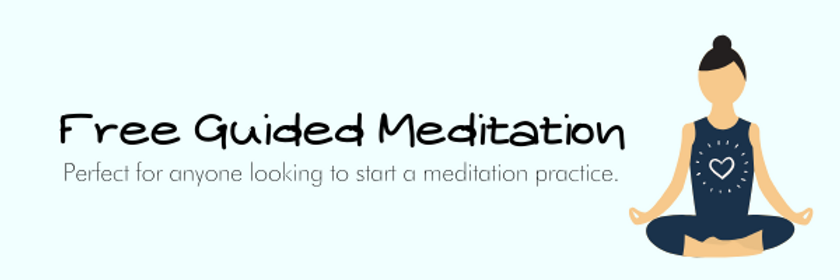 Guided Meditation.png
