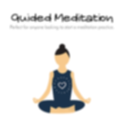 Guided Meditation (3).png