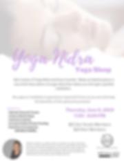Yoga Nidra_June 1, 2019.png
