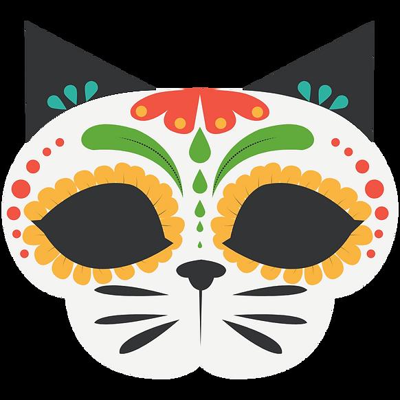 gatos cat.png
