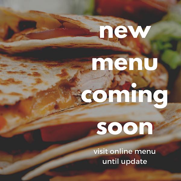 new menu coming.png