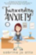 TranscendingAnxiety_ebook_Final_small.jp