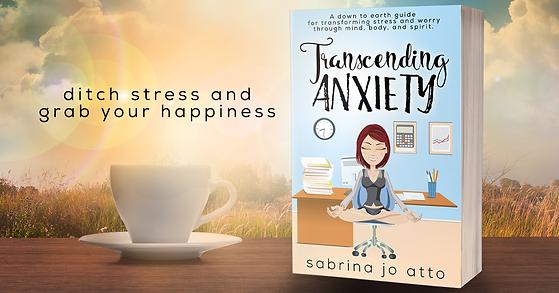 TranscendingAnxiety_fb_ad.png