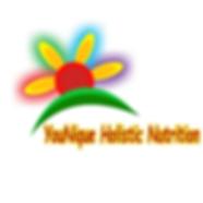 Younique Holistic Nutrition 2.png