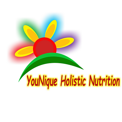 Younique Holistic Nutrition 2.png