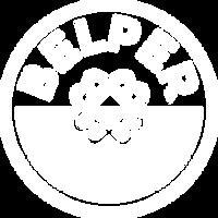 Belper Artisans Logo