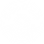 Artisans logo White.png
