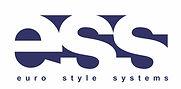 ESS logo Big RGB.jpg