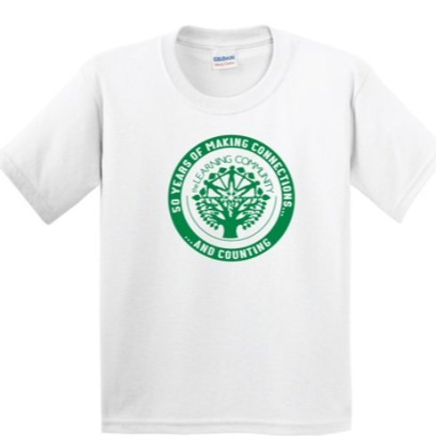 Miles for Smiles T-shirt