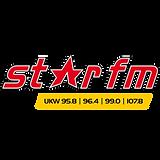 SFM_Logo_NBG_RGB_quad.png