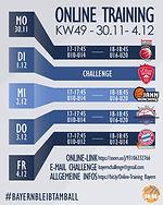 Online-Training_KW49.jpeg