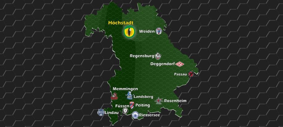 newsslider_landkarte_21.jpg