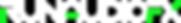 Runaudiofx_Logo_V1.png