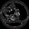 Fox Briar Logo.png