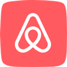 iconfinder_Airbnb_2613311.png