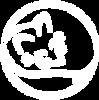 Fox Briar Logo-white.png