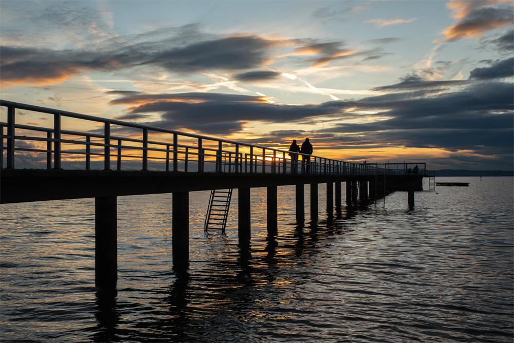 Strandbad Friedrichshafen