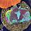 Thumbnail: WYSIWYG Acanthastrea Enchinata Rainbow (DNZ)